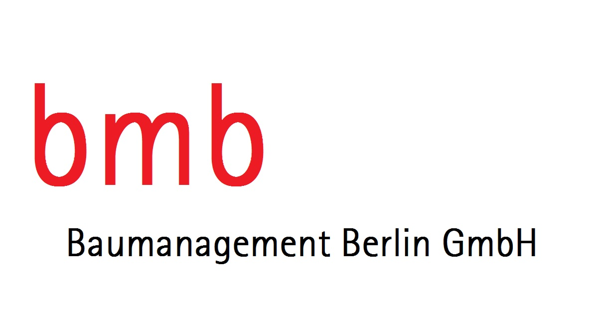 bmb Baumanagement Berlin GmbH