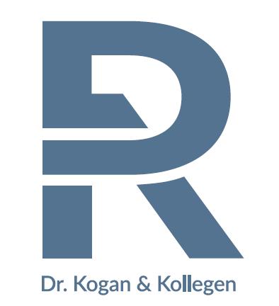 Dr. Kogan & Kollegen